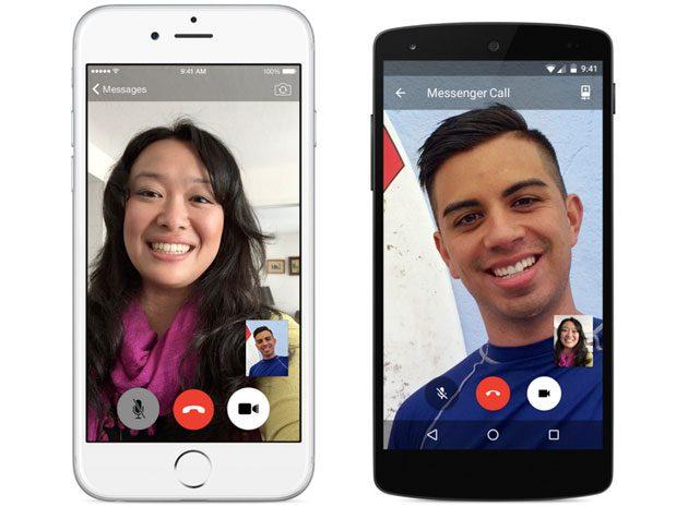 facebook_video_calling