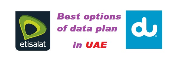 uae_data_plan