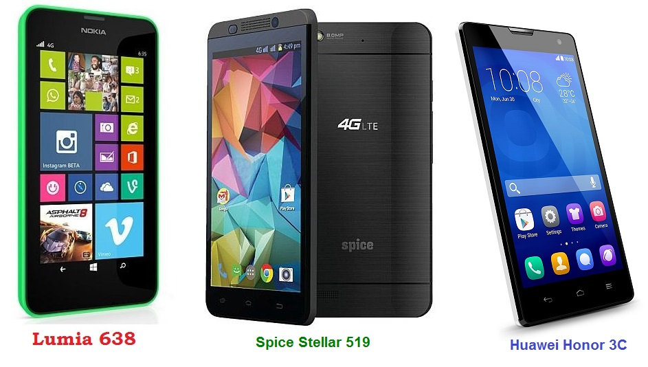 LTE_Lumia_Spice_Huawei