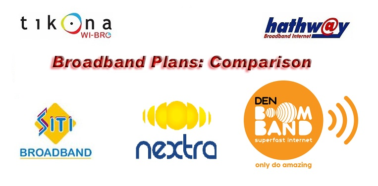 CableTV_Broadband
