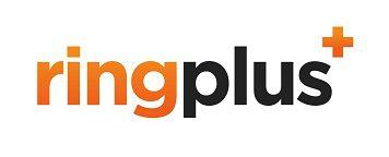 us_Ringplus