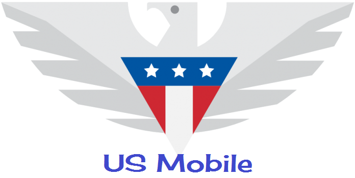 us_US-Mobile
