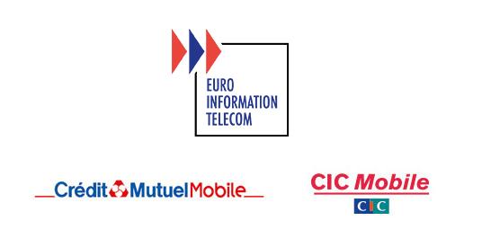 Fr_ei-telecom