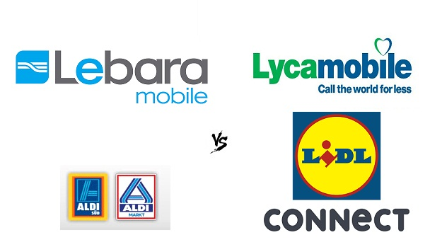 uk_lycamobile_lebara