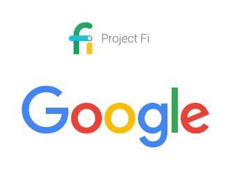 Google_fi
