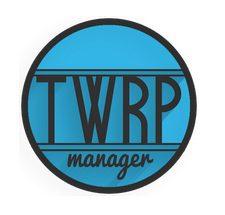twrp_tool