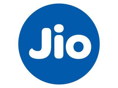 rjio_logo