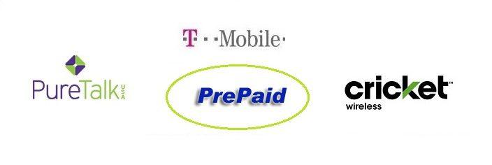 us_prepaid4
